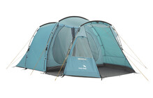 Easy Camp Wichita 400 Tunneltent blauw